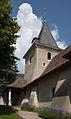 Arzier-Eglise.jpg
