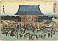 Asakusa, Edo LACMA M.2003.67.24.jpg