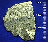 Asbestos | Wikidwelling | FANDOM powered by Wikia