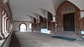 Aschaffenburg, Stiftskirche St. Peter und Alexander 002.jpg