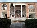 Asef Vaziri Building (kurdish house) 01.jpg