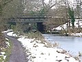 Ash Railway Bridge - geograph.org.uk - 1153778.jpg