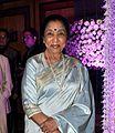 Asha Bhosle.jpg