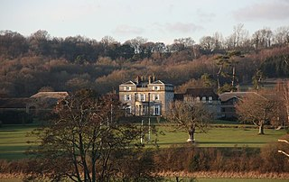 Ashdown House, East Sussex co-ed prep school in Forest Row, East Sussex