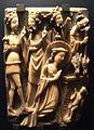Ashmolean MuseumDSCF0122detail 08.JPG