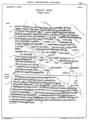 Ashoka edict dhauli3.png