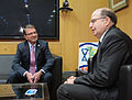 Ashton Carter visits Israel, July 2015 150720-D-LN567-038 (19857434322).jpg