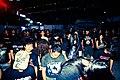 Asian metalheads.jpg