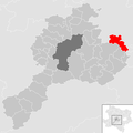Asperhofen im Bezirk PL.PNG