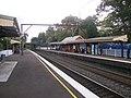 Asquith railway station.jpg