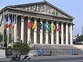 Assemblée nationale June 2005.JPG