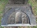 Assen - Armeens monument 02.jpg
