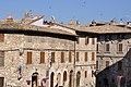 Assisi via Dono Doni - panoramio.jpg