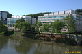Astm hq west conshohocken 018.png