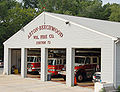 Aston-Beechwood Vol Fire Co Station 72.jpg