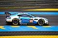 Aston Martin Racing - Aston Martin V8 Vantage -99 (27190295494).jpg