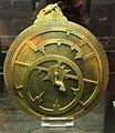 Astrolabe - Flickr - brewbooks (3).jpg