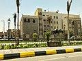 Aswan Television Station, Aswan, AG, EGY (48026760801).jpg
