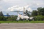 At Memorial Aeroespacial Brasileiro 2019 115.jpg