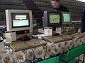 Atari-st-vicenza-retrocomputing.jpg