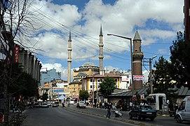Ataturk Blv - panoramio (1).jpg