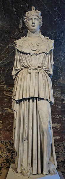 File:Athena Parthenos Louvre Ma91.jpg