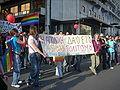 Athens Pride 2010 - 44.JPG