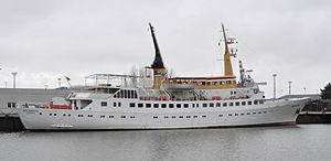 Atlantis (Ship) 01 by-RaBoe 2012.jpg