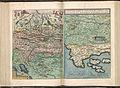 Atlas Ortelius KB PPN369376781-058av-058br.jpg