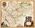 Atlas Van der Hagen-KW1049B12 020-LE GOVVERNEMENT DE LISLE DE FRANCE.jpeg