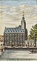 Atlas de Wit 1698-pl017b-Leiden - Academiegebouw.jpg