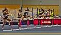 Atletismo-Combinadas-Celta - Xela 2018 03.jpg