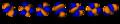 AtomicOrbital n4 l3.png