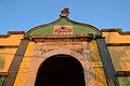 Atrio Templo de San Andres.JPG