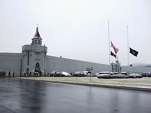 Attica, New York (Correctional Facility).jpg