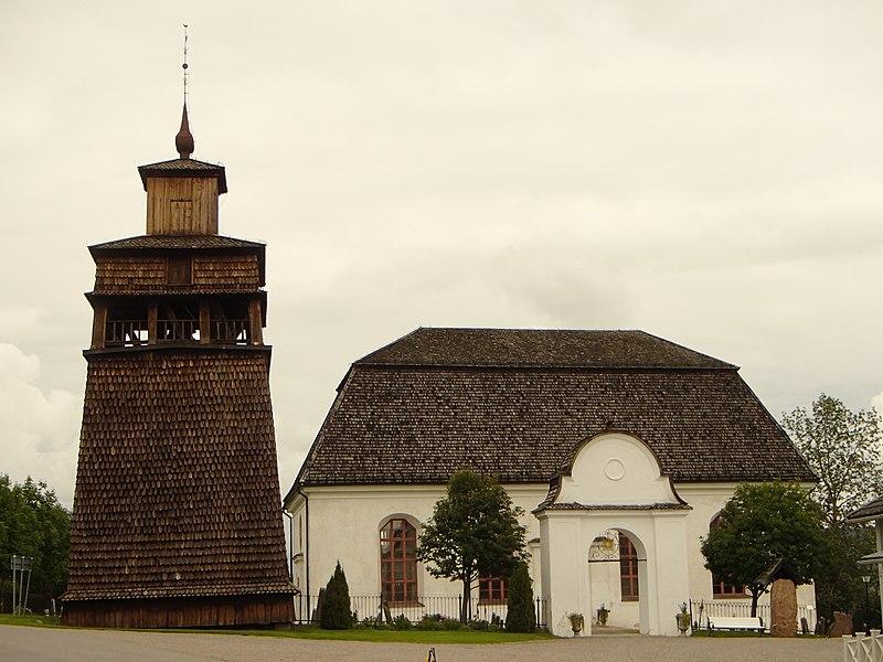File:Attmars kyrka 16.JPG