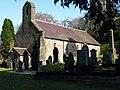 Attractive church - geograph.org.uk - 1111681.jpg