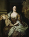Attributed to Francke - Elisabeth Sophie, Duchess of Brunswick-Lüneburg.png
