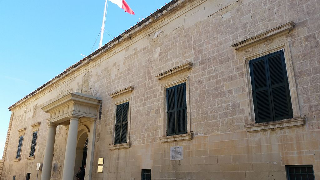 Auberge d'Aragon.jpg