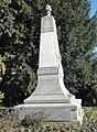 Auby - Monument aux morts (03).JPG