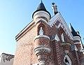 Auby La chapelle-St-Joseph 2.jpg