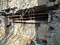 Auchel - Fosse n° 5 - 5 bis - 5 ter des mines de Marles (04).JPG