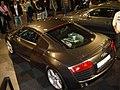 Audi R8 (4251770683).jpg