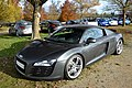 Audi R8 - Flickr - Alexandre Prévot (165).jpg