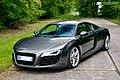Audi R8 - Flickr - Alexandre Prévot (166).jpg