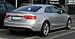 Audi S5 Coupé – Heckansicht, 3. Juli 2011, Velbert.jpg
