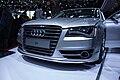 Audi S8 D4 (2011) - Paris Motor Show 2012.jpg