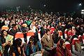 Audience - Peace-Love-Music - Rocking The Region - Multiband Concert - Kolkata 2013-12-14 5314.JPG