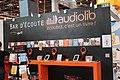 Audiolib - Salon du Livre de Paris 2015.jpg