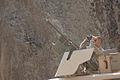 Aug2006 afghanistan.jpg